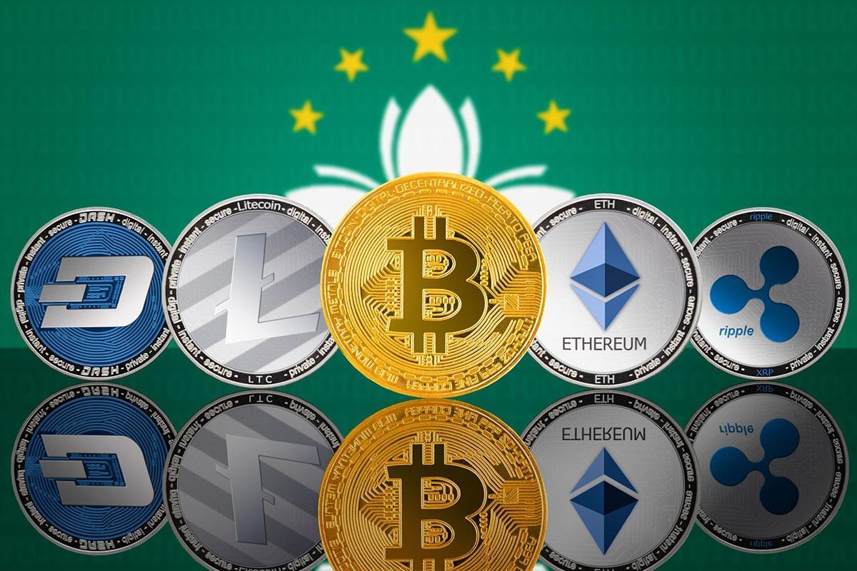 podcast crypto blockchain bitcoin altcoin finance gold silver bit size bytes china elon musk tesla blackout covid vaccine corona coinbase