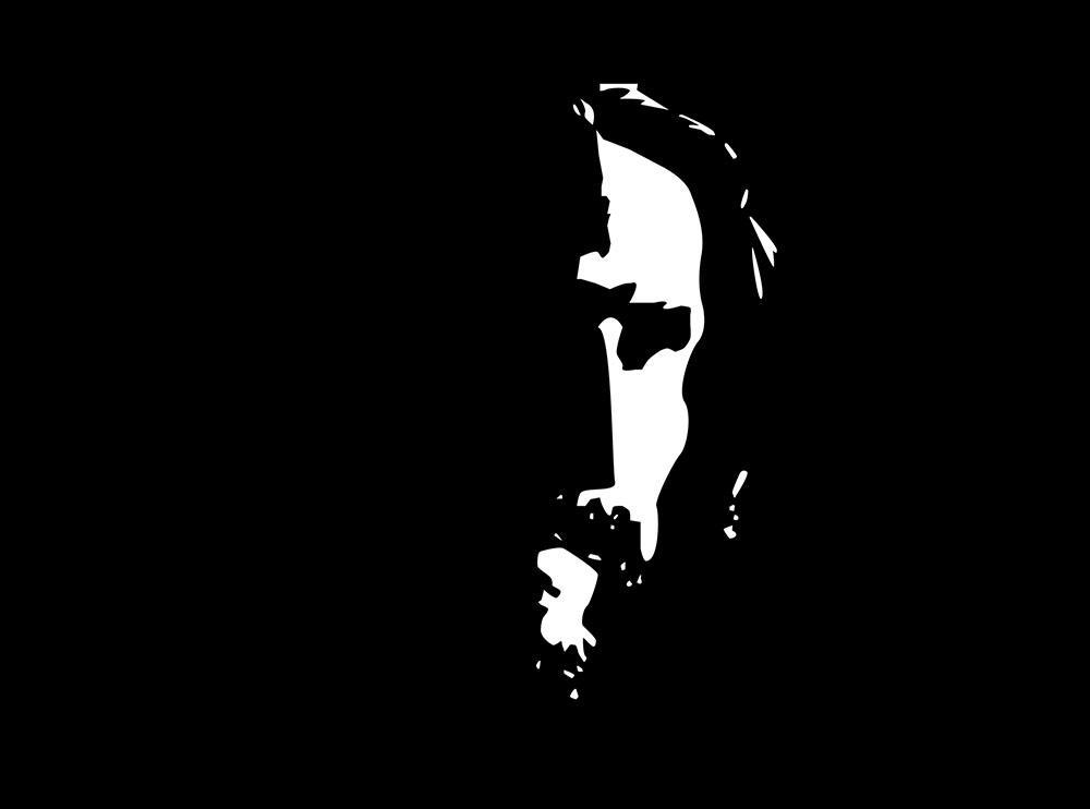 jesus the chosen podcast christian biblical apocolypse david icke klaus schwab